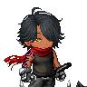 lazyace's avatar