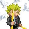 Rickflair24's avatar