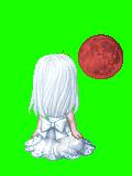 Prowler Wonka's avatar