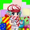 Artistic G4m3r's avatar
