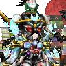 bubbahork's avatar