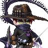 True Mobius's avatar