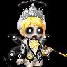 SwtchBladeKittie's avatar