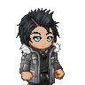 jlavador's avatar