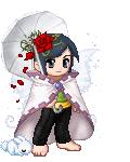 ajc246's avatar
