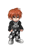 y3e3x3's avatar