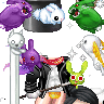 MagicTrickGoneBad2's avatar