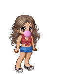 chika_boriqua's avatar