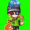 punkrockdude92's avatar