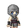 xX-Frosty Girl-xX's avatar
