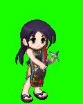 Nutka's avatar
