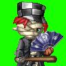shiki_kagogin's avatar