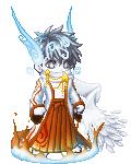 stievel's avatar