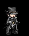 Amaroq K's avatar