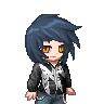 Darkwolf_666's avatar