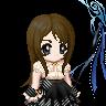 iAlice of Hearts's avatar