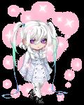 Jade J Frost's avatar