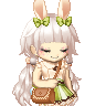 Vulgar Complex's avatar