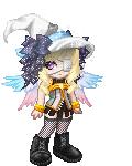 xX Vaniity Xx's avatar