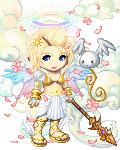 xX-Pixy_Styx-xX's avatar