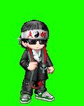 skaterman112's avatar