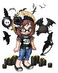 xX_DANTE4Sale_Xx's avatar