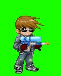 Uranio365's avatar