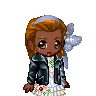 Lightpeace19's avatar