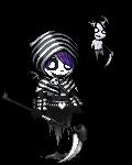 Pure Ego's avatar