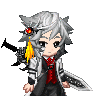 StarlessJoy's avatar