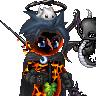 FallenRyuSaint's avatar