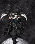 iRockMyChemicalRomance's avatar