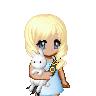 Kyonei's avatar