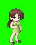 ichigo413