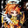 mormegamega's avatar