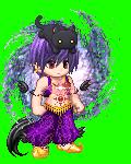 Illuser-kun