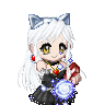 Xox Ev angel ine xoX's avatar