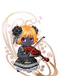 Noche de Dulce's avatar