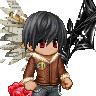 l2uiz's avatar