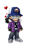 iiDizzy-boy's avatar