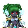 toxicgodess686's avatar