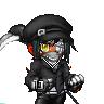 Spasse's avatar