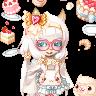 OtheIie's avatar