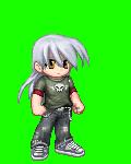 KutiePaws's avatar