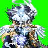 Saint Mertian's avatar