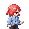 Shukanoke's avatar