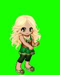steff812's avatar