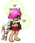 SweetyFreaky's avatar