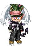 mad hatter_707's avatar