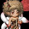 Naru912's avatar